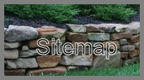 Natural Whetstone Website Sitemap